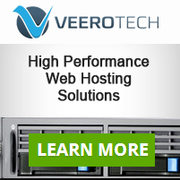 Powered by Veerotech